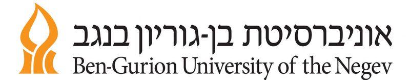 Ben Gurion U