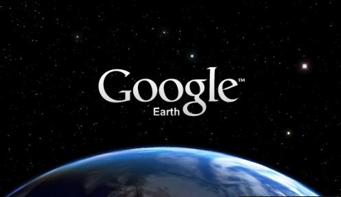 Google Earth Ocean Terrain Receives Major Update Constantine