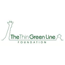 The Thin Green Line Foundation