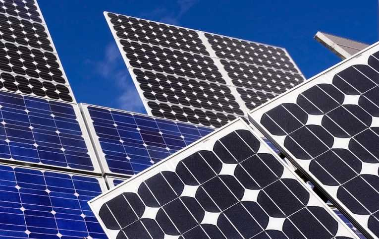 Cheaper Chinese solar panels are not due to low-cost labor
