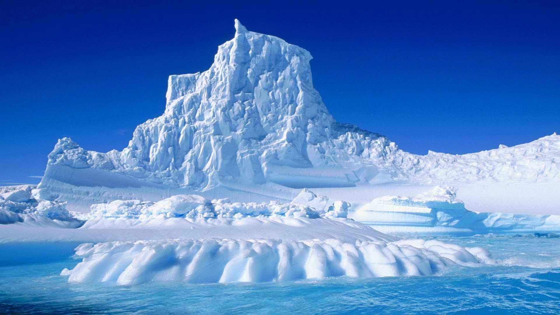 sea level rise from antarctic ice sheet could double constantine