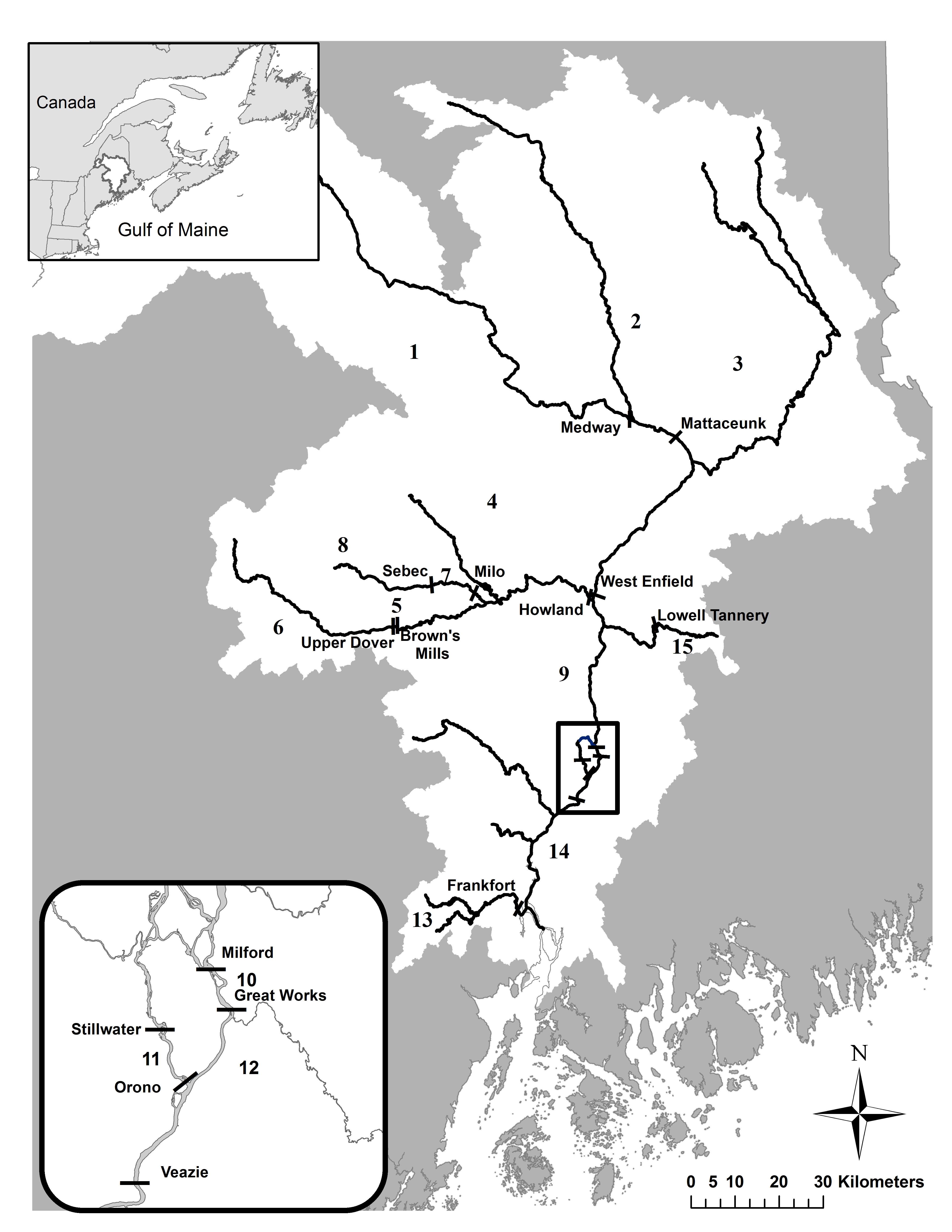 constantine alexander s journal travel Guam Population Breakdown ab